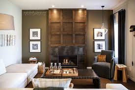 home style interior design international interior design trends you ll want in your home gawin