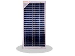 solar panels png shiv solar panels u2013 kishen enterprises ltd