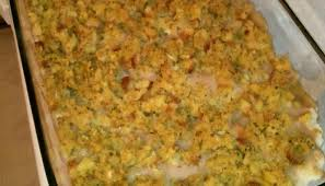 thanksgiving casserole anytime of the year recipe roost
