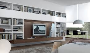 Magic Kitchen Cabinets Furniture Modern Tv Wall Unit Designs For Living Room The Latest