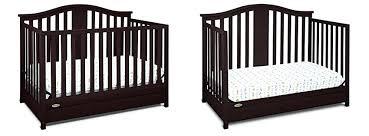 Graco Somerset Convertible Crib Graco Convertible Crib Convertible Crib With Drawer Graco Freeport