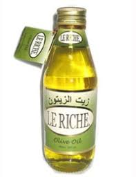 Minyak Zaitun Konsumsi manfaat minyak zaitun bagi jantung blognya ibn dahlan
