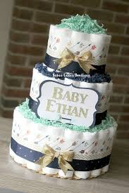 183 best diaper cakes images on pinterest diapers diaper cakes
