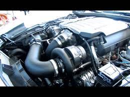 2014 corvette supercharger borelli motor sports 2014 corvette c7 stingray with supercharger