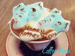 mention compl駑entaire cuisine coffee amo startseite