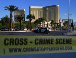 mysterious note found in las vegas gunman u0027s room had numbers u2014no