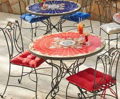Pier One Bistro Table And Chairs Home Design Extraordinary Pier One Bistro Table And Chairs