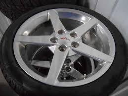 corvette wheels need help fitting c6 corvette wheels on 91 camaro convertible
