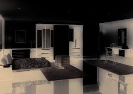 Bedroom Furniture Sets King Uk White Gloss Bedroom Furniture Cream Cheap Black High Raya Tesco