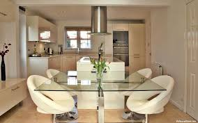 danish dining room set dining room elegant scandinavian dining room design with long
