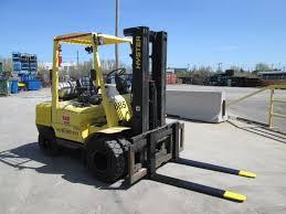 stronghold equipment misc equipment