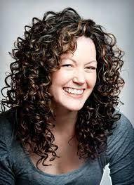 perms for shoulder length hair women over 40 perms for medium length hair spiral perm hairstyles on medium