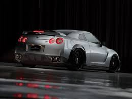 nissan skyline iphone wallpaper gt r nismo nissan r35 tuning supercar coupe japan gris grey