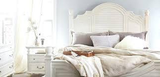 bedroom furniture stores seattle best bedroom furniture chudai club