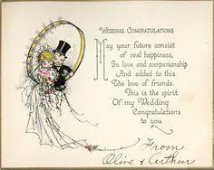 wedding card quotations wedding congratulations messages congratulations on your wedding