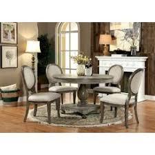 oak dining room sets oak dining room sets