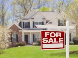 www home housing market low supply high prices mean tough spring buying season