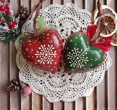 buy christmas ball decoupage on livemaster online shop