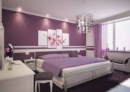 bedroom ideas for young adults bedroom ideas for young adults girls furniture info