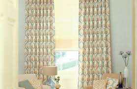 Hanging Curtains High Curtains Installing Curtains Peaceofmind Ceiling Height Curtains