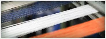 Upholstery Webbing Suppliers Webbing Suppliers Specialising In Safety Industrial And Military