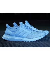 light blue adidas ultra boost adidas ultra boost reflective pack shoes light blue moderate price