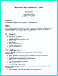 Bartender Responsibilities Resume 34 Best Resume Images On Pinterest Resume Cv Resume Templates