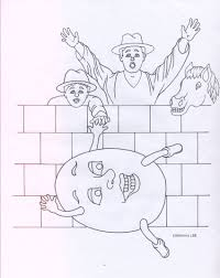 childrens coloring pages free coloring pages 19 oct 17 02 51 26
