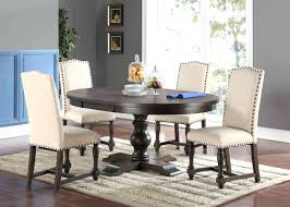 dining furniture 57 innovative diy farmhouse table on