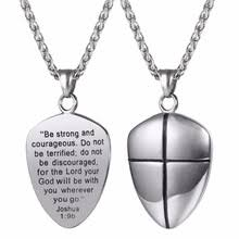 inspirational jewelry gifts online get cheap inspirational jewelry gifts aliexpress