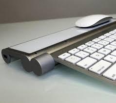 gadgets du bureau les 4384 meilleures images du tableau gadget flow s home office