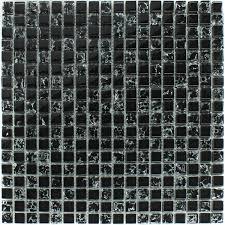 Design Mobel Kunstlerische Optik Sicis Fliesen Bad Mosaik Kreative Bilder Für Zu Hause Design Inspiration
