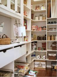 canning pantry kitchen ideas u0026 photos houzz