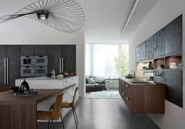 ilot cuisine pour manger alots de cuisine pour tous les styles inspirations avec cuisine ilot