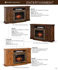 Tv Console Designs For Bedroom Furniture Excellent Alluring Tv Stand Costco And Beautiful Big