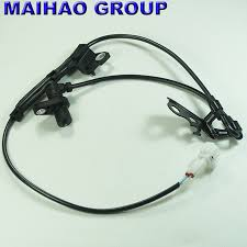 toyota corolla abs light on compare prices on abs toyota sensor shopping buy low price