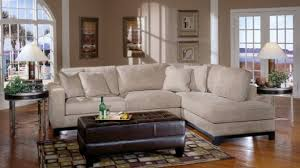 Sectional Sofas San Diego Wonderful Living Rooms Cardiff Sectional Modern Living Room San