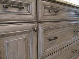best 25 distressed kitchen cabinets ideas on pinterest glazing