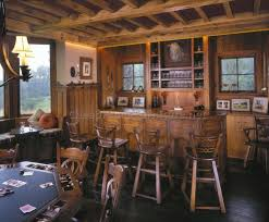 bar designs for home rustic bar designs for home 6 best home bar furniture ideas