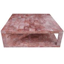 87 best tables images on pinterest side tables stools and
