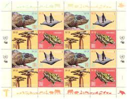 growing more butterflies in south east queensland gecko hills to stampwatch