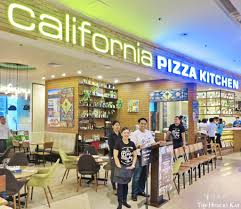 Home Decor Simi Valley California Pizza Kitchen Franchise Cost Decor Color Ideas