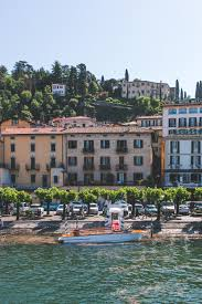 kayaking lake como bellagio water sports u2022 the overseas escape