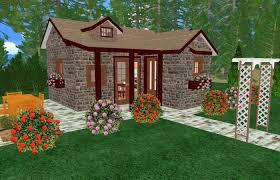 small stone house plans home cordwood house plans simple stone cottage house plans standout compact tiny romantic plan