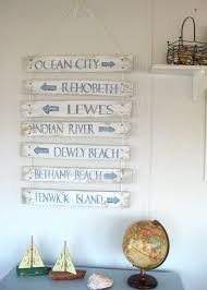 beachy signs 60 best pallet ideas images on crafts