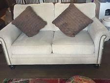 Ashley Yvette Sofa by Ashley Furniture Sofa Sets Ebay