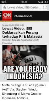 Meme Maker Indonesia - 25 best memes about meme memes memes