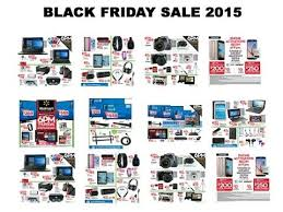 best buy leaked black friday deals best 25 black friday laptop deals ideas on pinterest marble