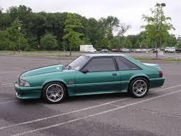 foxbody mustangs 196 best fox mustangs images on foxes ford