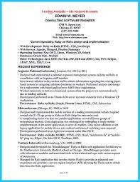 Copier Sales Resume Samples Auto Sales Resume Resume Cv Cover Letter
